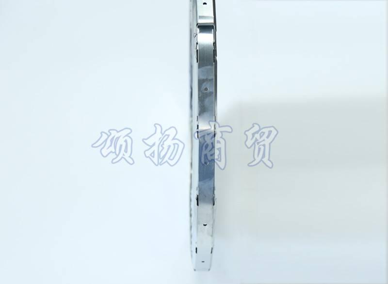 110彩钢卷